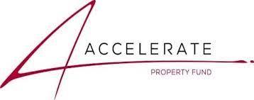 Accelerate Property Fund